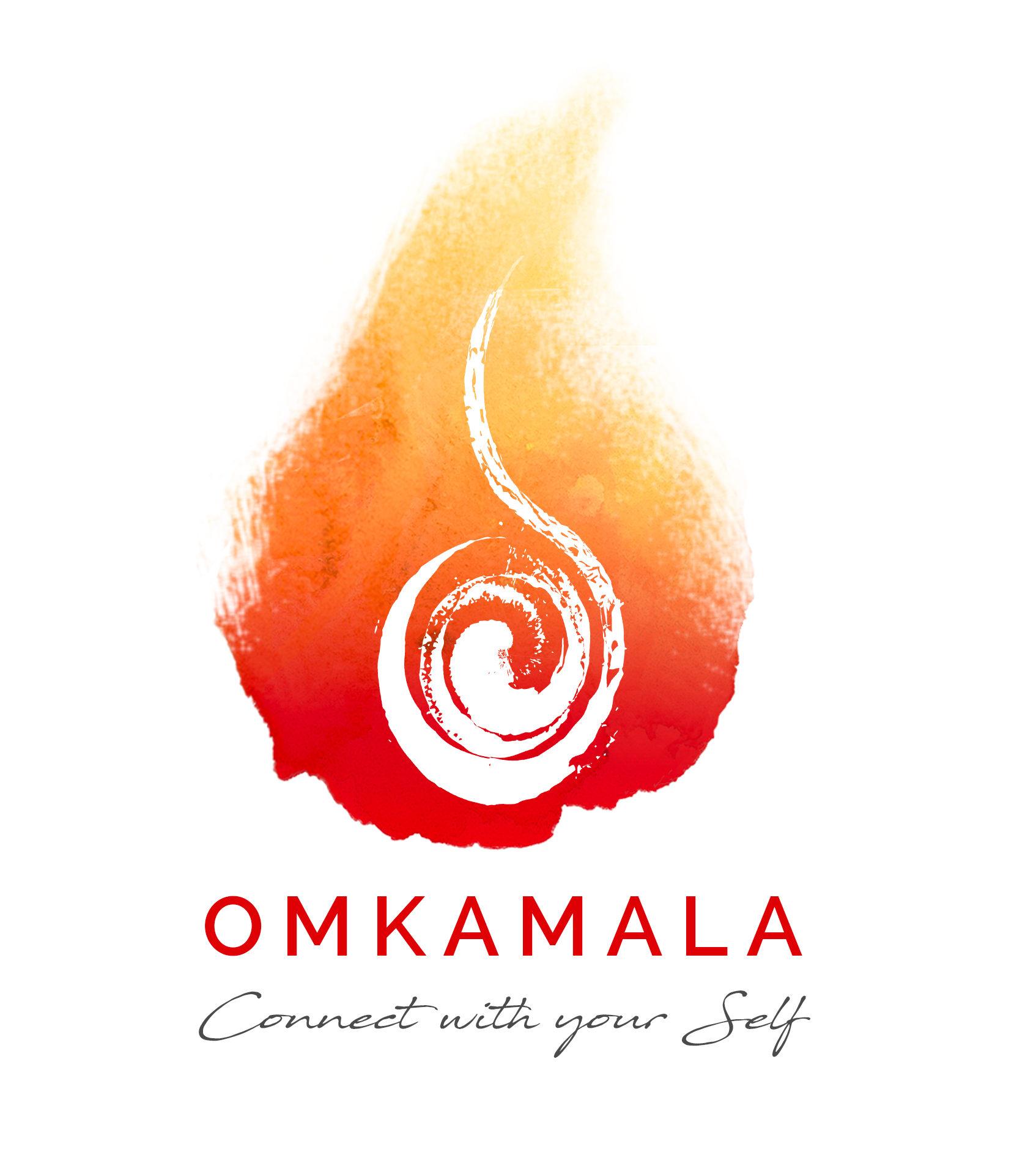 OmKamala